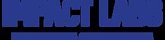 ImpactLabs Logo